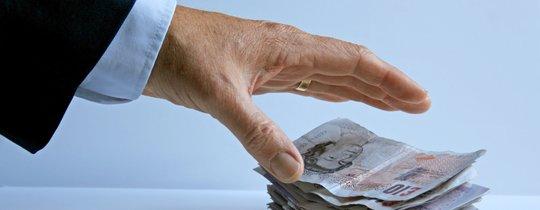 """ООО """"Правовой Станадарт"""" окажет юридические услуги по взысканию долгов, взысканию задолженности, возврату долгов"""