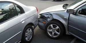 Автоюрист поможет Вам организовать независимую экспертизу (независимая оценка) и добиться выплаты страховой