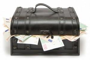 Квалифицированные юристы помогут вам оформить наследственные права (вступить в наследство)