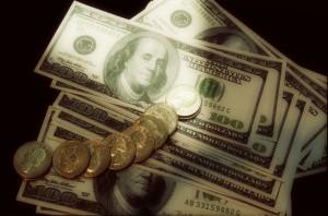 Квалифицированный юрист поможет произвести возврат долга (взыскание задолженности)