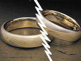 Порядок и способы расторжения брака (развод) в органах ЗАГСа и в судебном порядке